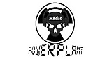 PowerPlant Radio Org.